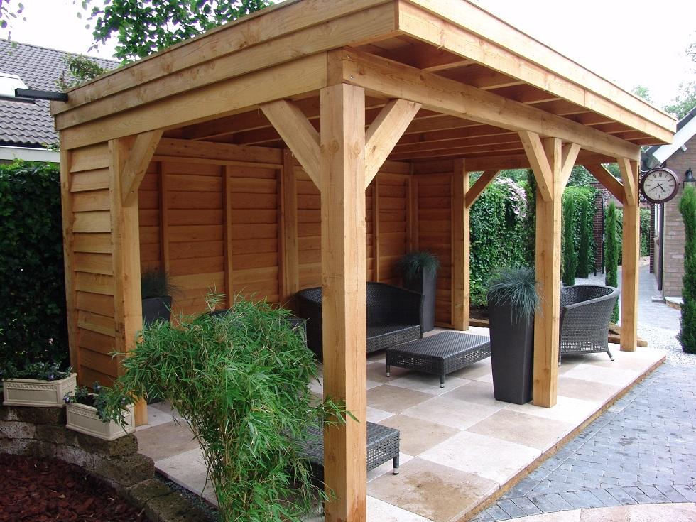 Nieuwsberichten welles hout - Leuningen smeedijzeren patio ...