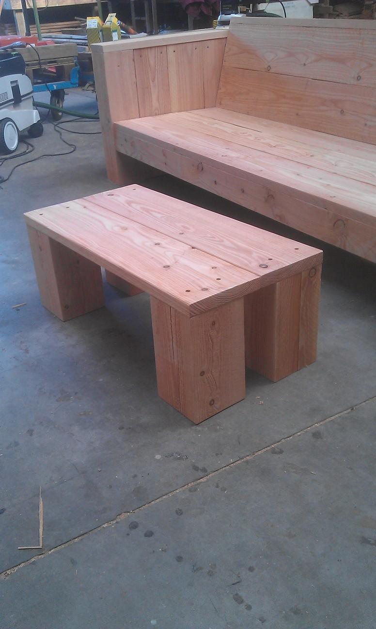 Nieuwsberichten welles hout - Tuin meubilair ...